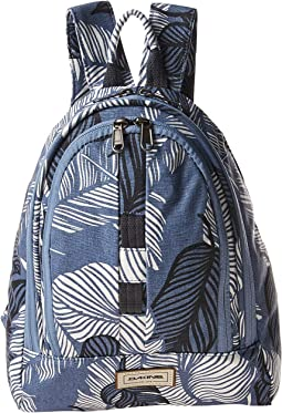 730843716c Dakine ryder backpack 24l
