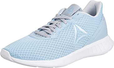 Reebok Lite, Women's Running Shoes