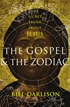 Best the gospel and the zodiac Reviews