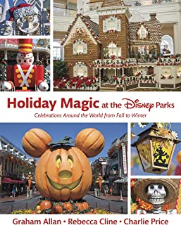 Disney World Resort Hotels For Adults