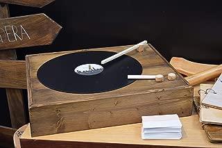 Amazon.es: 50 - 100 EUR - Artículos de fiesta y papelería ...