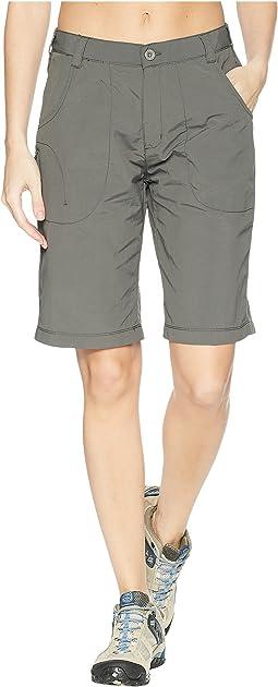White Sierra - Sierra Point Shorts