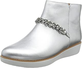 Amazon.co.uk: Fitflop - Boots / Women's