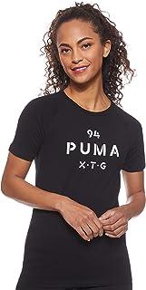 بوما اكس تي جي