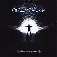 Best without tomorrow illusion of control Reviews