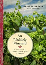 vineyard publishing
