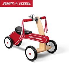 RADIO FRYER (ラジオフライヤー) クラシック タイニートライク (正規輸入品)