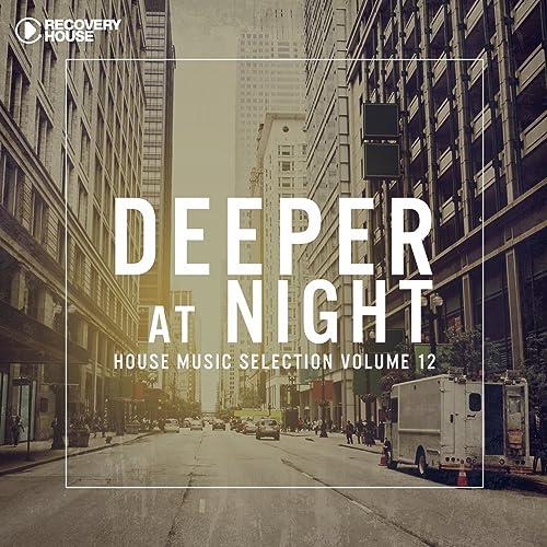 Feel (Nicolas Hannig Remix) by Oneplus, Guri, Eider Wiki on