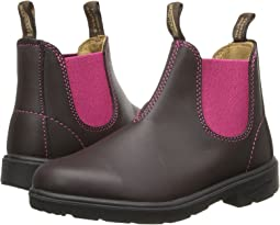 Blundstone Kids 1410 (Toddler/Little Kid/Big Kid)
