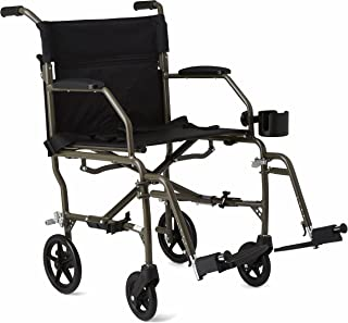elite care wheelchair spares