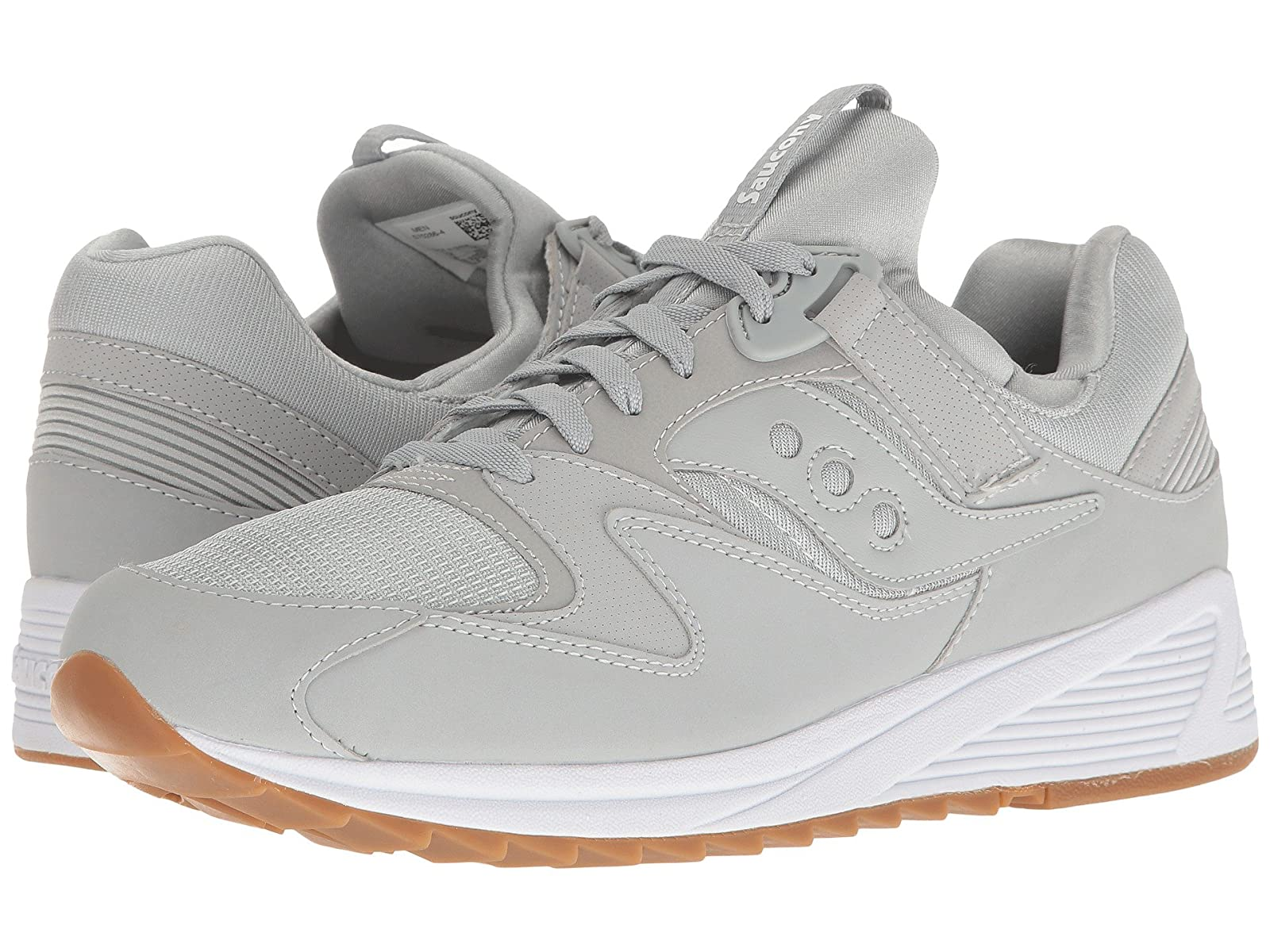 Saucony Originals Grid 8500Cheap and distinctive eye-catching shoes