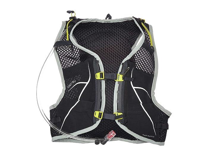 Osprey Duro 1.5 (Alpine Blue) Backpack Bags
