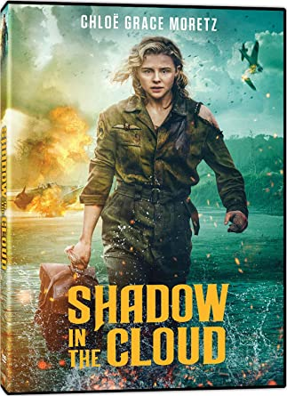 Film: Shadow in the Cloud