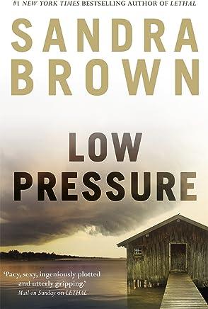 Low Pressure (English Edition)