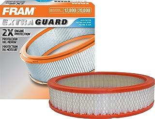 FRAM CA3523 Extra Guard Round Plastisol Air Filter