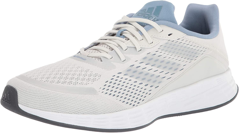adidas Men's Duramo Superlite Running Shoe