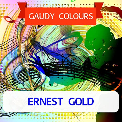 Fight For Survival By Ernest Gold On Amazon Music