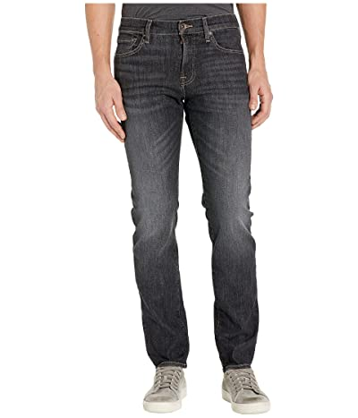 7 For All Mankind Slimmy Slim Straight (La Brea) Men