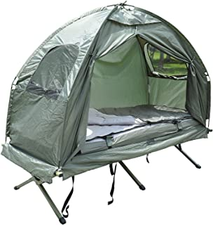 Best one person roof top tent Reviews