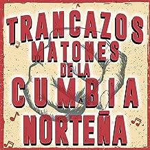 La Burra Tuerta (Album Version)