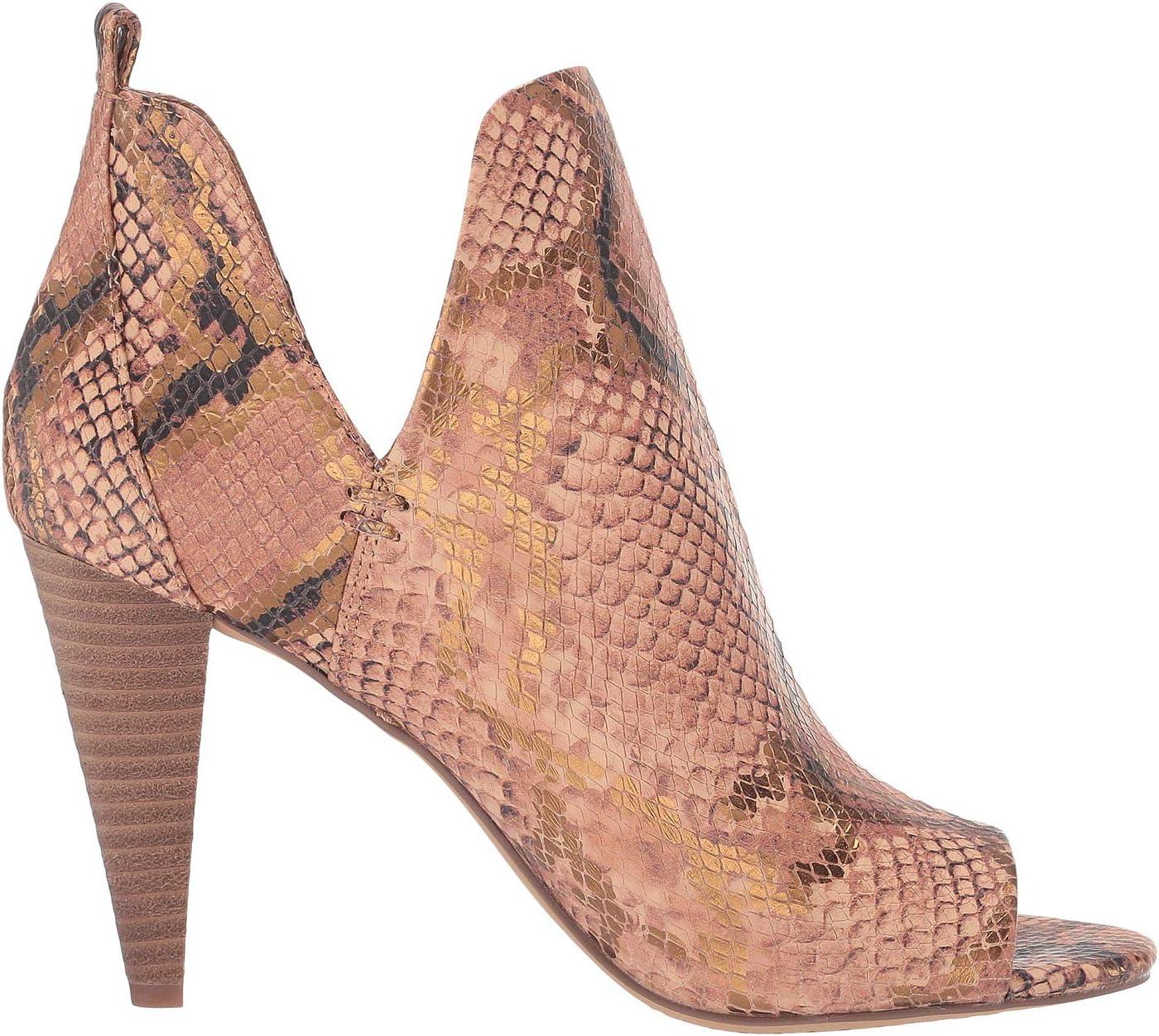 Vince Camuto Allanna | Women's shoes | 2020 Newest