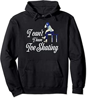 Best ice skating costumes male Reviews