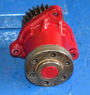 MACK MS300 MIDLINER RENAULT ENGINE ACCESSORY DRIVE 20338388 NO CORE ---> 7641