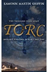 Torc Kindle Edition