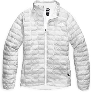 The North Face Women's Women's Thermoball ECO Jacket