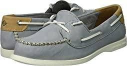 Sperry - A/O Venice Leather