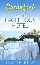 Best point judith beach Reviews