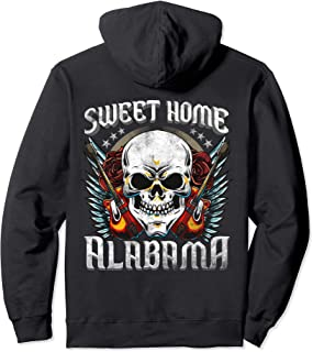 Best sweet home alabama clothes Reviews