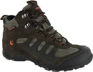 Hi-Tec Penrith Mid Boot Mens/Mens Boots