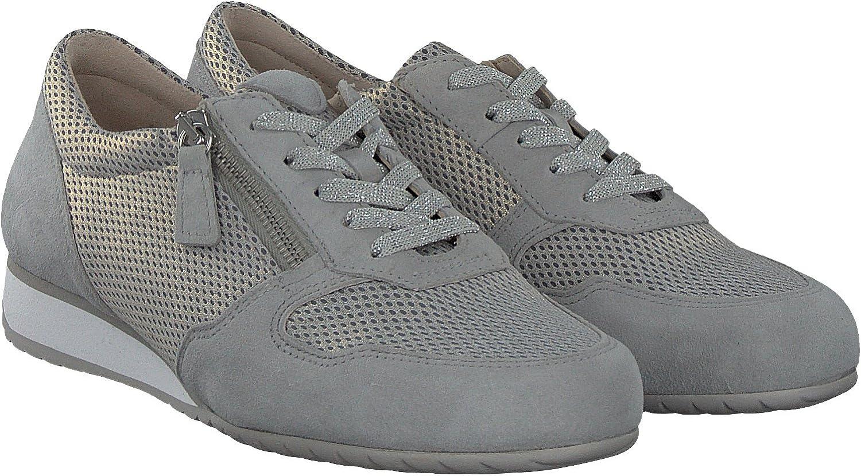 Gabor Damen Comfort Comfort Comfort Basic Derbys  a0421a