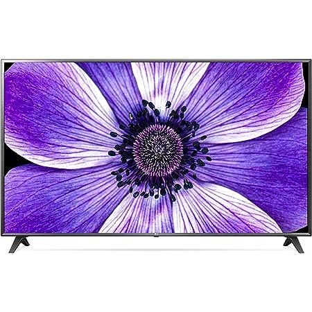 Samsung Led Tv 2020 Home Cinema Tv Video
