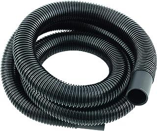 E-Value 乾湿両用掃除機 EVC-100P 専用パーツ 交換用フレキシブルホース(集塵ホース)