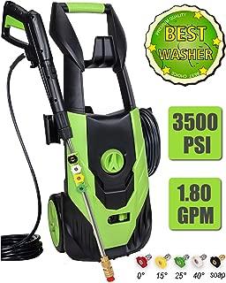 Best car spray machine Reviews