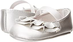 Ruffle Skimmer Mary Jane (Infant)