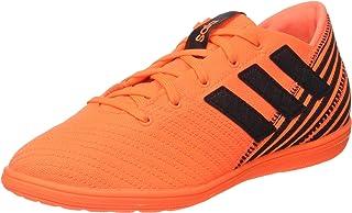 Amazon.es: adidas Botas Zapatos para mujer: Zapatos y