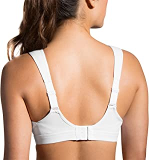 Moving Comfort Women's Maia Bra