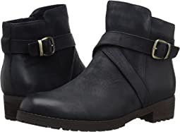Blondo - Varta Waterproof Bootie