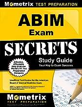 Best bar exam secrets Reviews