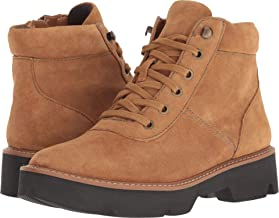 Naturalizer Women's Lucy