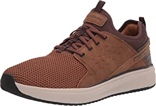 Skechers Herren Crowder Colton Sneaker