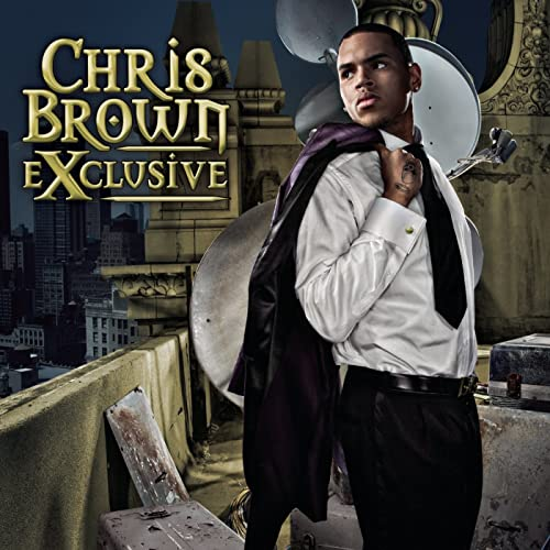 Wall To Wall by Chris Brown on Amazon Music - Amazon com