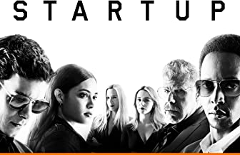 Best the startup tv series Reviews