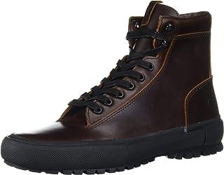 حذاء رياضي رجالي من FRYE Ryan Lug Trek