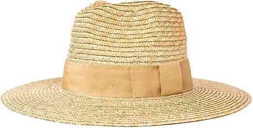 the perfect hat, feminine beautiful cheap sale