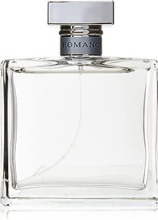 Best pure flowers perfume price Reviews