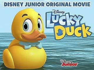 Best lucky duck video Reviews